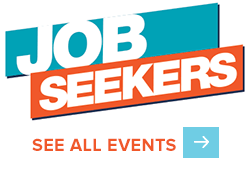 Job Seekers: See All Events