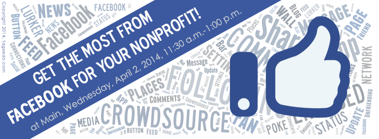 nonprofitbook2