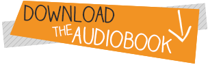 Download Audiobook