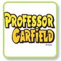 professorgarfield