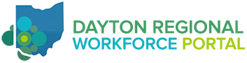 Dayton Regional Workforce Portal