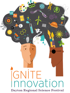 ignite innovation programs